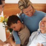 Medicina domiciliare, assistenza attiva su Roma e provincia