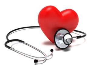La prevenzione cardiaca direttamente a casa tua con il Centro Medico Arcidiacono di Roma
