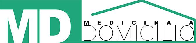 Medicina a Domicilio