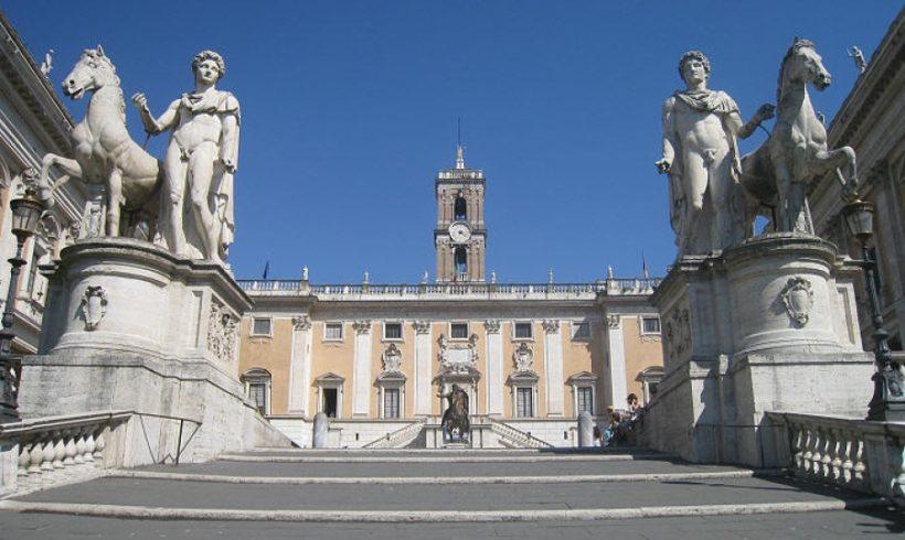 Assistenza domiciliare, ecco l'assegno di sostegno del Comune di Roma