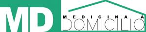 Medicina a domicilio_radiografie a domicilio Roma